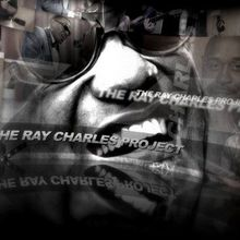 The Ray Charles Project
