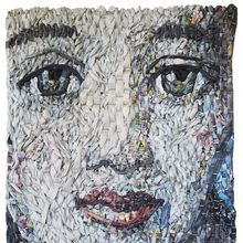 Gugger Petter: Tabletops & Portraits