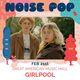Live music: Girlpool