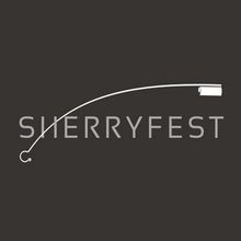 Sherryfest Grand Tasting