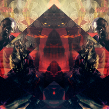 SF Station Presents Shabazz Palaces