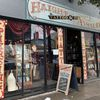 Haight Ashbury Tattoo and Piercing image