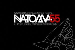 Natoma55 feat. Pinkezup Tak...