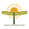 Temescal Telegraph Business District image