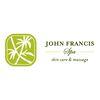 John Francis Spa image