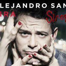 Alejandro Sanz-#LAGIRA 2019