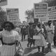 Reflections Unheard: Black Women in Civil Rights -- Film Screening and Conversation