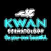 William W. Kwan, M.D. image
