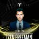 Zen Freeman