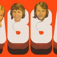 Mamma Mia! ABBA Night and 70s Disco SF