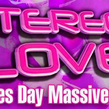 Stereo Love 7
