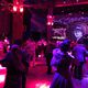 TANGO ARGENTINO  DANCE LESSON & PARTY