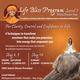 Meditation Workshop with Enlightened Master to Dissolve Karmas & Transform Life