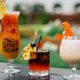 Tonga Room Rooftop Rumtoberfest - SOLD OUT