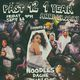 Past 12 Presents: The Anniversary Party w/ DJ Noodles