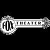 Fox Theater - Salinas image