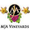 MJA Vineyards image