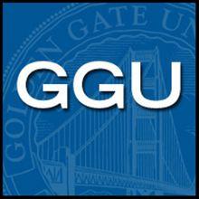 Golden Gate University Tax and Accounting Program Webinars