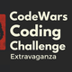Conquer Coding Challenges with Codewars