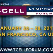 9th Annual T-Cell Lymphoma Forum
