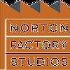Norton Factory Studios image