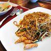 Tee Nee Thai   image