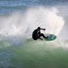 Arrow Surf & Sport image