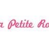 La Petite Rose image