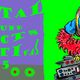 Brutal Sound Effects Festival #75