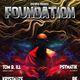 Dystopia Presents Foundation