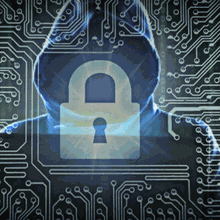 Cyber Security Training in San Francisco, CA on Sep 12th-13th 2017