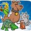 The Woof Gang - Pet Sitting and Dog Walking image