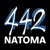 442 Natoma image