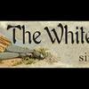 The White Rabbit image