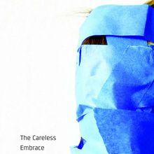 The Careless Embrace of the Boneshaker - Reading
