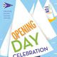 Opening Day on the Bay/National Safe Boating Day