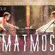 SFCM TAC presents: MATMOS