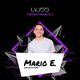 Mario E at LVL55