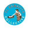 El Comalito Collective image