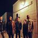 Davey & the Midnights / Luke Scott MacMaster / David Rosales & His Band of Scoundrels