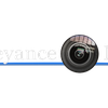 Conveyance Media, LLC image