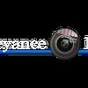 Conveyance Media, LLC image
