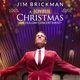 Jim Brickman - A Joyful Christmas LIVE Holiday Concert Event