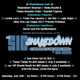 The 510 Shakedown