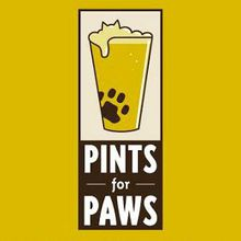 Pints For Paws Beer Festival