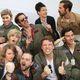Tom Gun LIVE! A Maverick's Homage - An Absurdist Celebration of Tom Cruise & Top Gun LIVE!