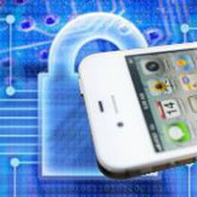 Encryption Apps for your Phone: An Intermediate Workshop