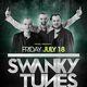 Swanky Tunes