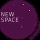 NewSpace 2017