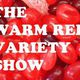 The Warm Red Variety Show